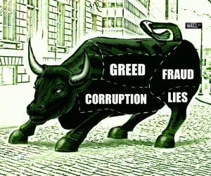 USPrime Freda The Only Way to Save the Economy:  Break Up the Giant, Insolvent Banks